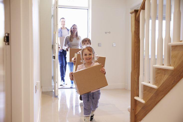 Wohnträume 2016: Schönes Zuhause wichtiger als Familie. Bild: Shutterstock http://www.cash-online.de/immobilien/2016/wohntraeume-2016-schoenes-zuhause-wichtiger-als-familie/353063 #Immobilienkauf #Immobilien