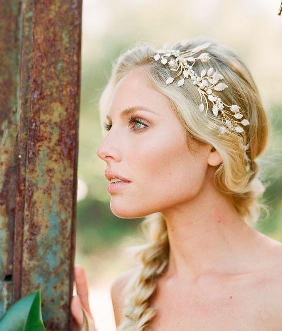 Sarışın Gelinler İçin Saç Modelleri, http://mmoda.net/sarisin-gelinler-icin-sac-modelleri/,  #GelinSaçModelleri #saç #saçmodelleri #SaçTasarımı #SarışınGelinSaçı #SarışınSaç #SarışınSaçModelleri #SarışınSaçTasarımı
