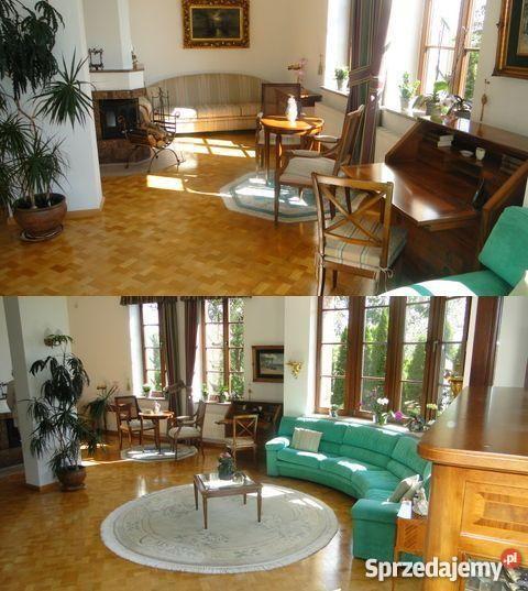 Luksus całej rodziny #wnetrza #architektura #mieszkanie