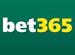 Fantastische Bonusangebote im bet365 Online Casino: Eigentlich haben Sie bei bet365 die Wahl der Qual. Es stehen Ihnen gleich mehrere Bonusangebote zur Verfügung, sodass Sie wählen, welcher Ihnen am besten gefällt.    http://www.deutschecasinos.com/nachrichten/2013/08/   #Bonus #Bet365 #Casino #GluckSpiele #Spiele #Aktionen
