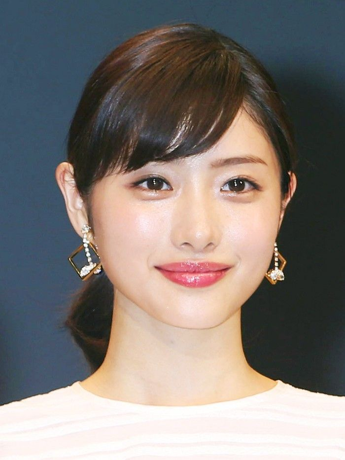 A Japanese Beauty Blogger Shares Her Secrets via @ByrdieBeautyUK