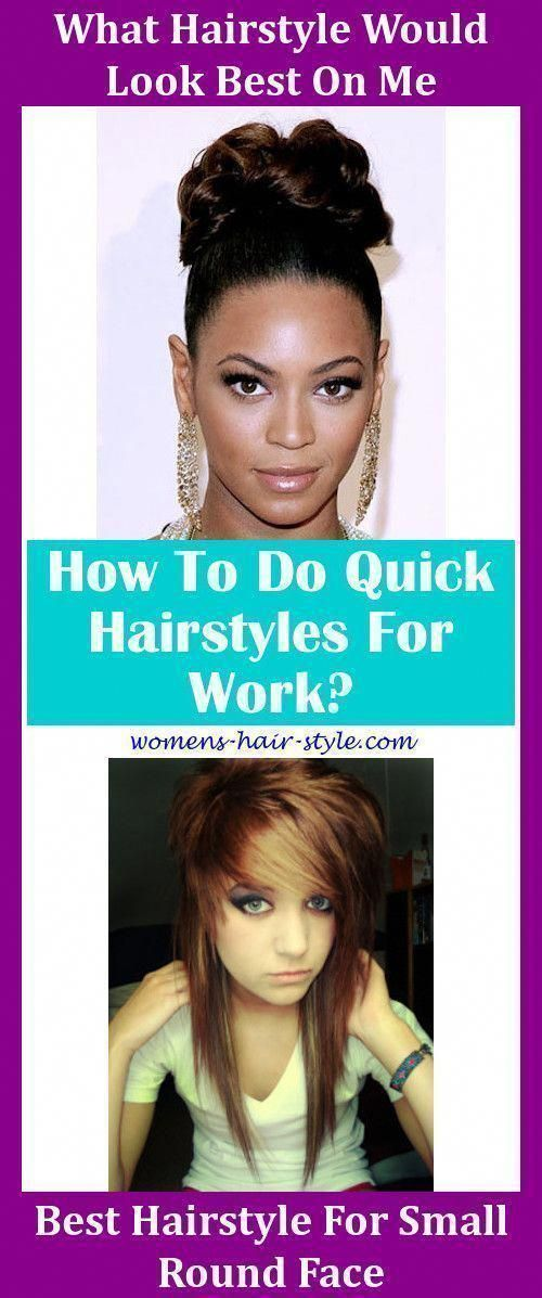8 Easy And Cheap Cool Tips: Women Hairstyles Medium Over 50 light fringe hairstyles.Pixie Hairstyles Growing Out brunette hairstyles kendall jenner.Bl