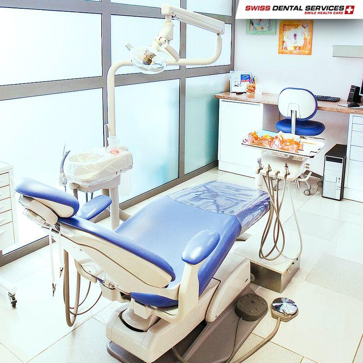 Connaissez-vous les cas qui peuvent obliger à extraire des dents? Découvrez sur notre site > http://www.swissdentalservices.com/fr/tratamentos/chirurgie-orale/ -------------------------------------------- www.swissdentalservices.com/fr #dentiste #implants #sourire #clinique (Pour plus d'informations ou pour organiser une consultation d'évaluation, envoyez vos coordonnées par message privé)