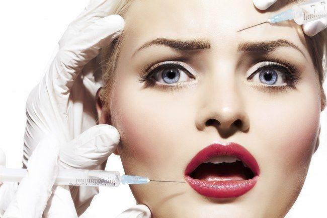 #Mesoterapia facial ¿Qué beneficios nos ofrece?