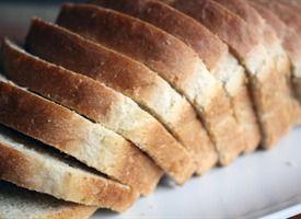 Yukon Gold Potato Bread | Recipe