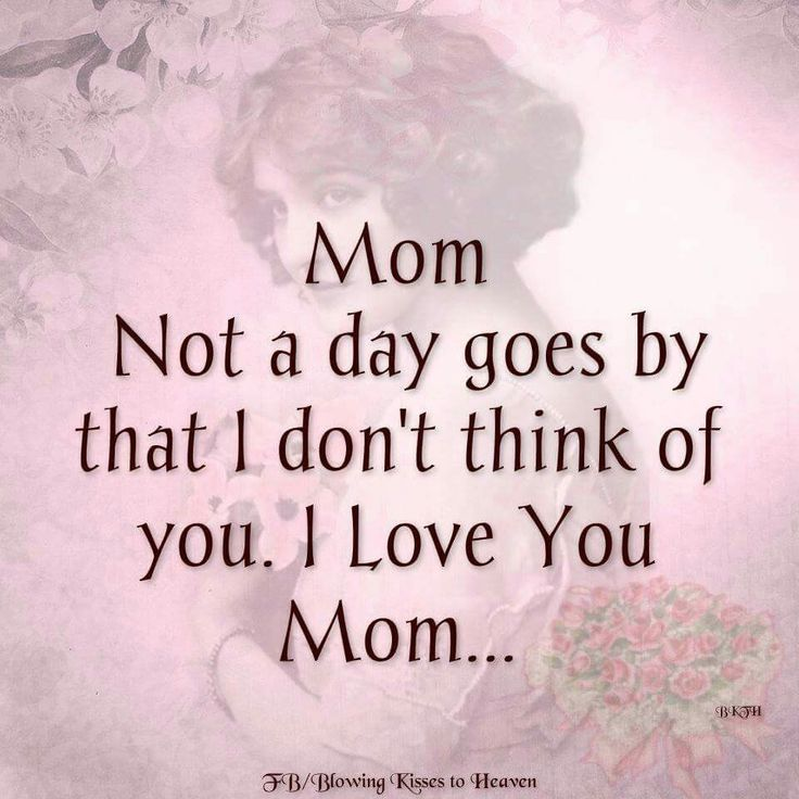 Rip Mom Quotes From Daughter: 72 Best Memories Of My Loving Mother Barbara Sams Thompson