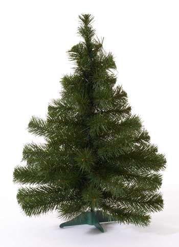 Spectacular weihnachtsbaum k nstlich k nstlicher weihnachtsbaum test durch wand kunststoff Tannenbaum