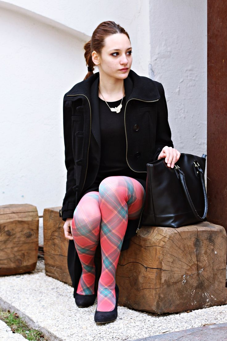 www.tights.ro