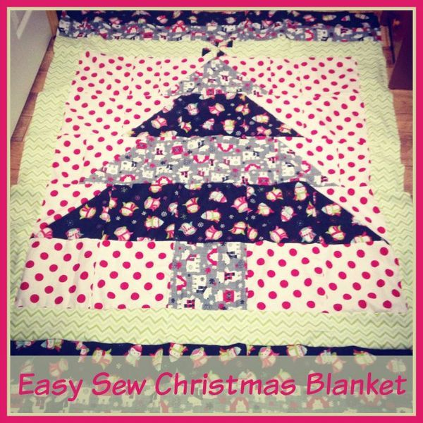 209 best christmas sewing images on pinterest kostenlos n hen anleitungen und n hanleitung. Black Bedroom Furniture Sets. Home Design Ideas
