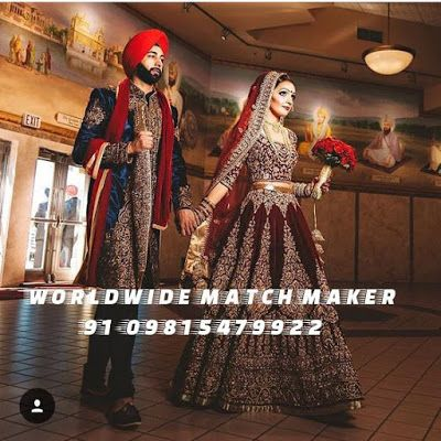 ELITE RAMGARHIA DHIMAN MATRIMONIAL SERVICES 91-09815479922 INDIA & ABROAD: VERY VERY HIGH STATUS RAMGARHIA DHIMAN MARRIAGE BE...