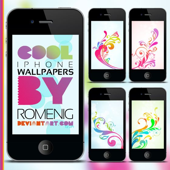 Cool Iphone 4 Wallpapers: 83 Best IPad Geekieness Images On Pinterest
