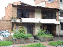 Sicarios invadieron casa donde fue abatido Pablo Escobar - http://notimundo.com.mx/estados/sicarios-invadieron-casa-donde-fue-abatido-pablo-escobar/13634