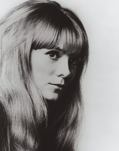 Jackie Deshannon Very, very underrated