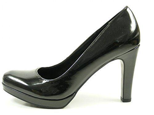 Escarpins Schuhgröße Tamaris 22426 Eu;farbe gris 29 1 Femme 38 1 qpSUzVM