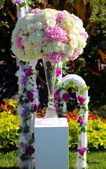 Aranjamente florale aniversare