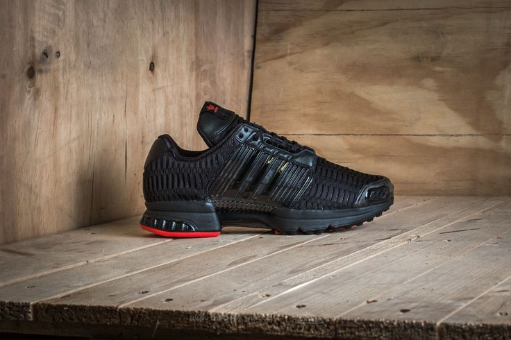 ADIDAS X SHOE GALLERY CLIMA COOL 1 #adidas #nmd #shoes #sneaker #sneakerhead #style #outfit #fashion #menstyle #trendway #trends #allstar