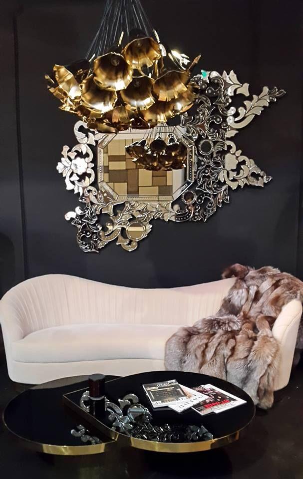 Koket is also at Maison et Objet 2016 #maisonetobjet2016 paris #luxurydesign luxury brand # & 20 best marge carson images on Pinterest | Sofas Discount ... azcodes.com