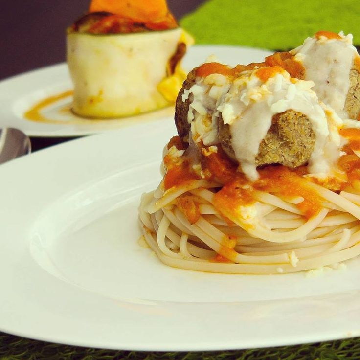Restaurante Vegetariano Vegano - Cucuta - Cúcuta Pangea Natural Life Gourmet La Piccola y un delicioso Ratatouille #cucuta #vegetariano #restaurant #vegano #vidasaludable