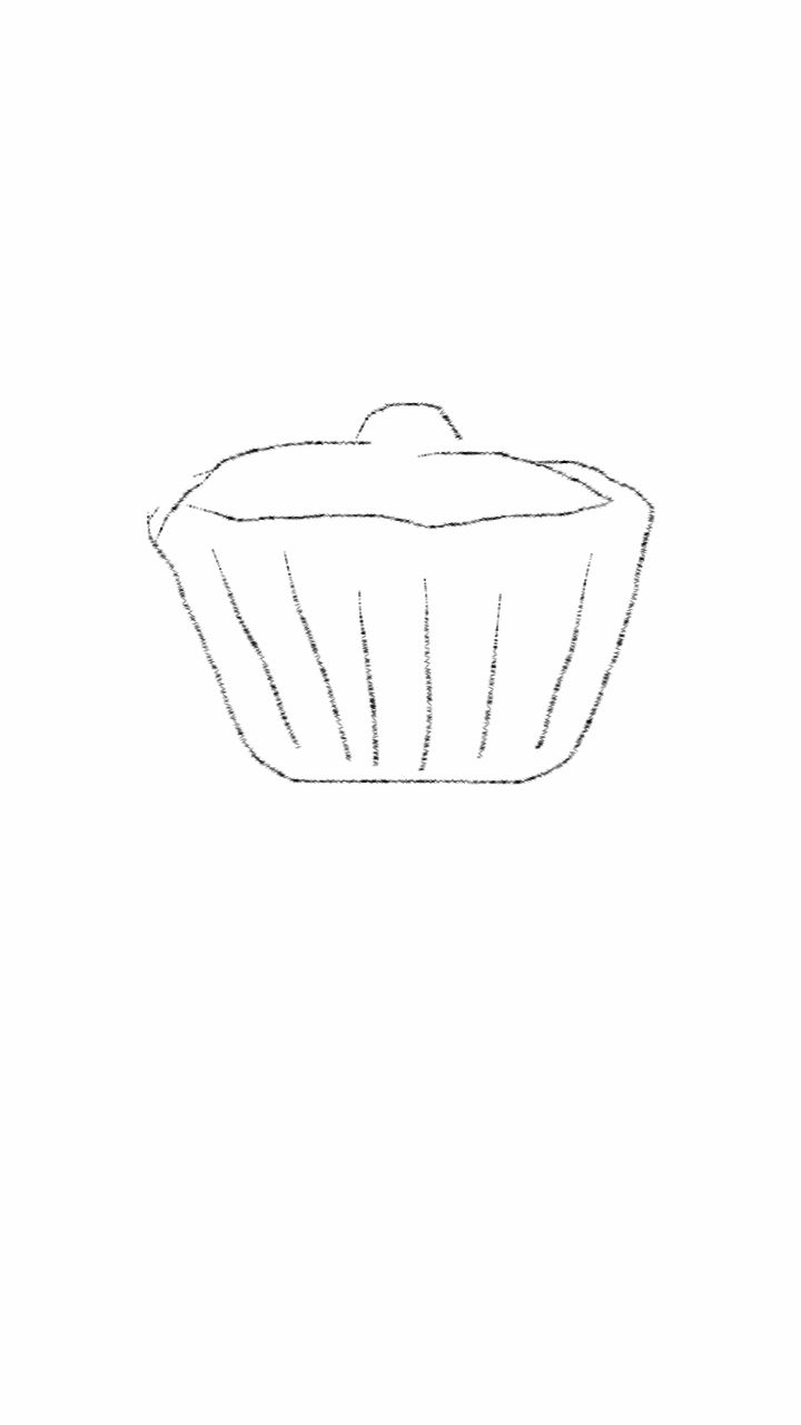 I found a new kind of cupcake online ... Pimple Cupcakes.…