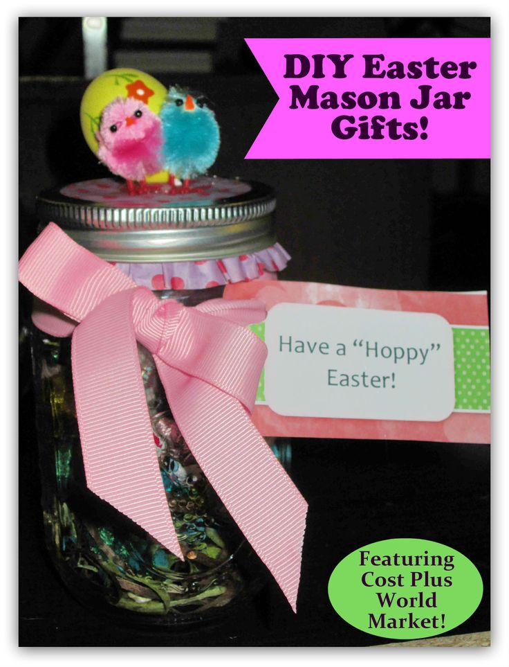42 best easter traditions images on pinterest easter traditions easy easter diy decor gifts via real reviews by savvy k blog negle Images