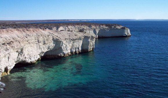 Península Valdés – Puerto Madryn – Chubut