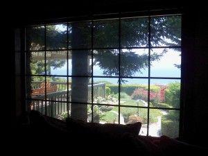 garage screen door retractable screen doors 818 470