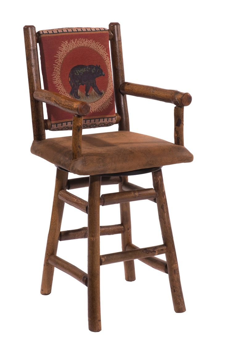 Best kelly barn furniture pieces images on pinterest