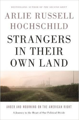 74 best download read online bestseller books pdf images on download strangers in their own land anger and mourning on the american right ebook pdf fandeluxe Choice Image