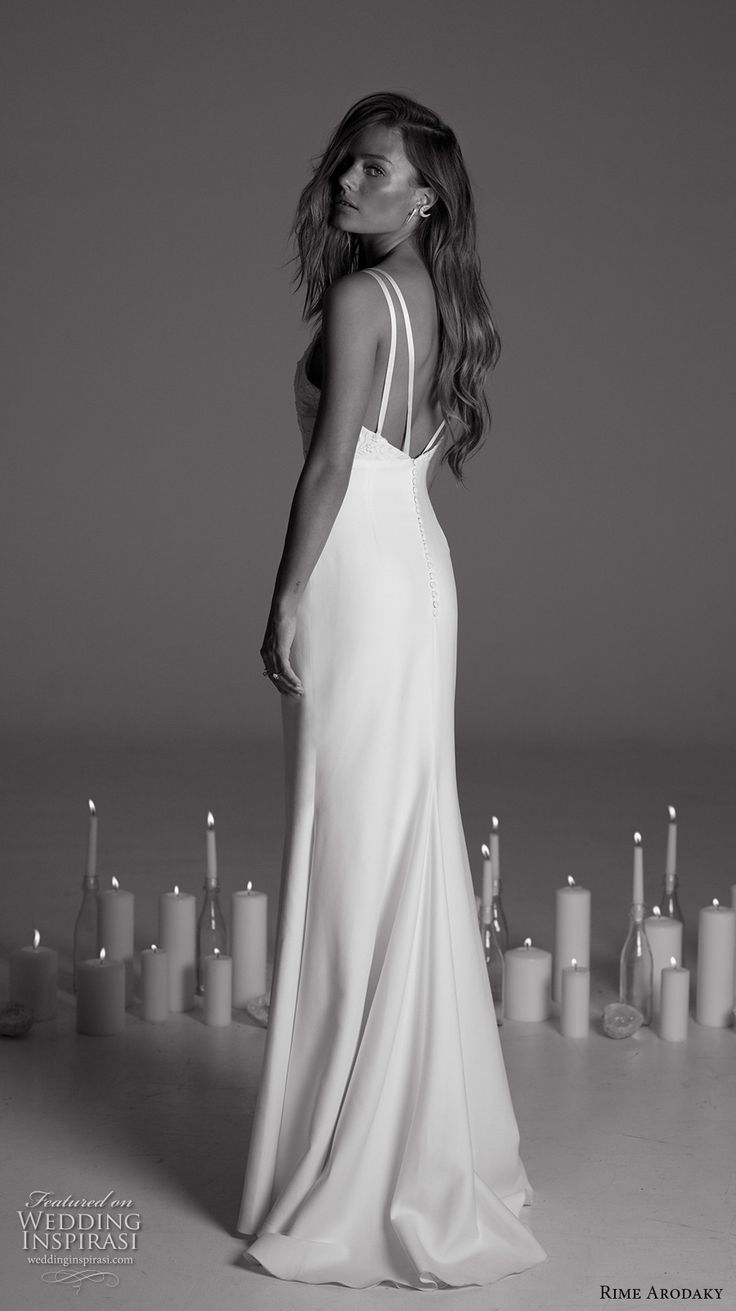 White dress dream meaning - White Dress Dream Meaning 56