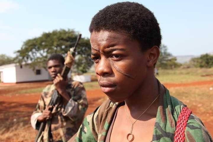 Mostra de cinema exibe cerca de 40 filmes de países africanos