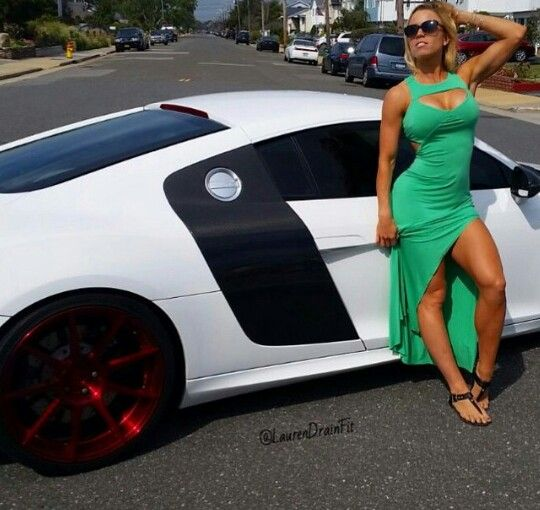 1000 Images About Wheels On Pinterest Cars Black