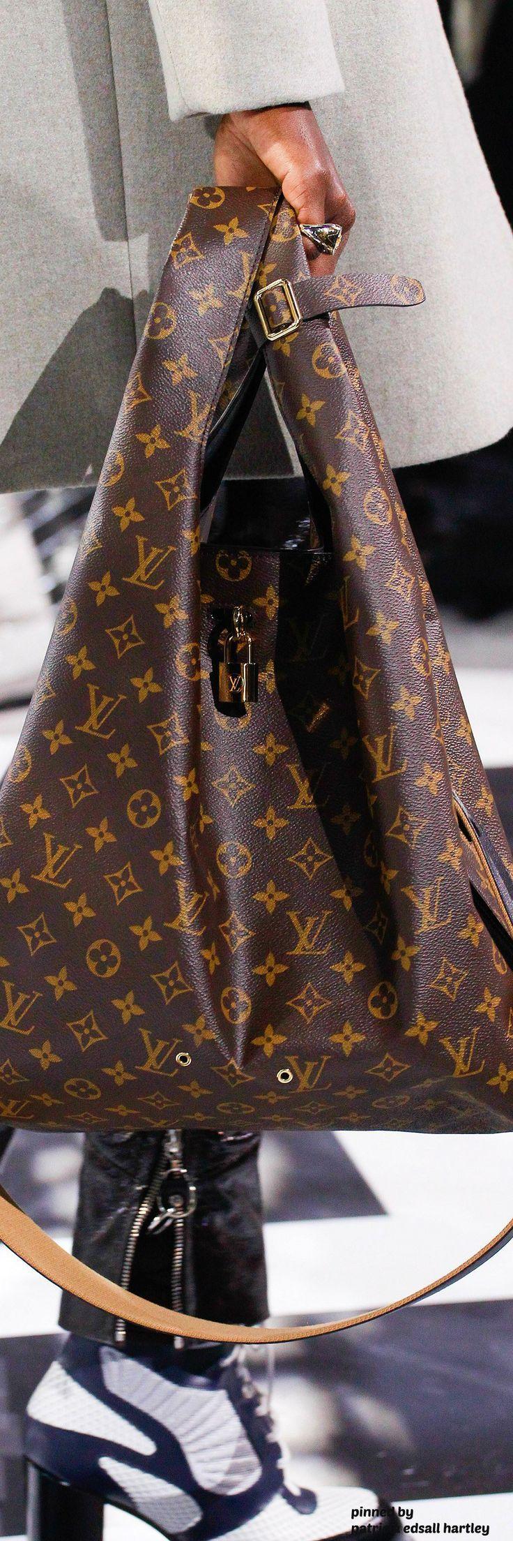 Louis Vuitton 2016 Clothing, Shoes & Jewelry : Women : Handbags & Wallets : http://amzn.to/2jBKNH8