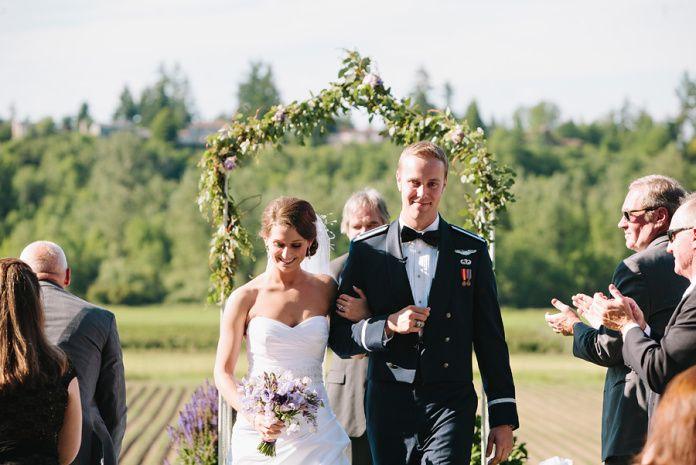 Sample Wedding Ceremony Scripts: 25+ Best Ideas About Wedding Officiant Script On Pinterest