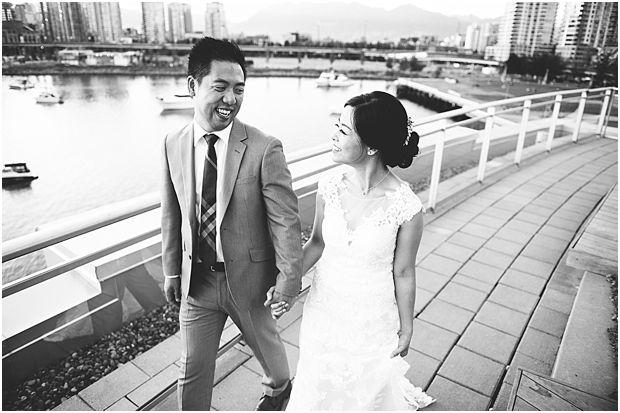science world wedding | sharalee prang photography_567