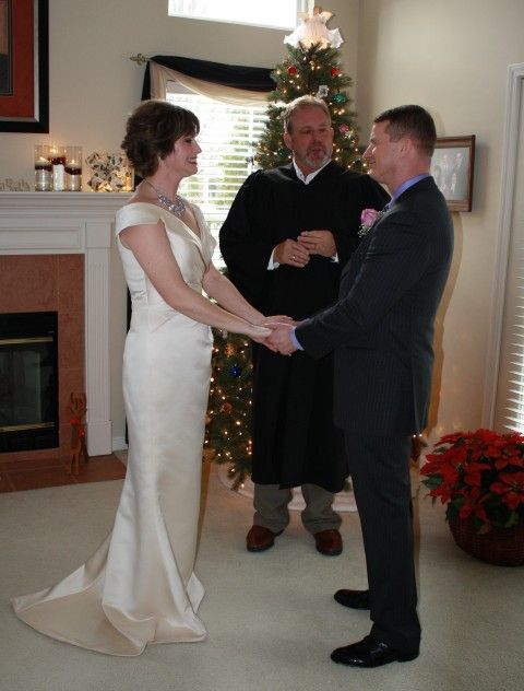 57 best Wedding Couple Photos-The Brides & The Grooms images on ...