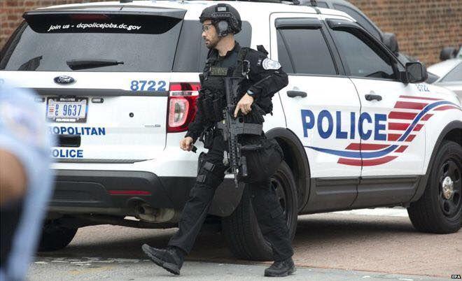 The Elite BORTAC (Border Patrol Tactical Unit) unit fights on to - cbp marine interdiction agent sample resume