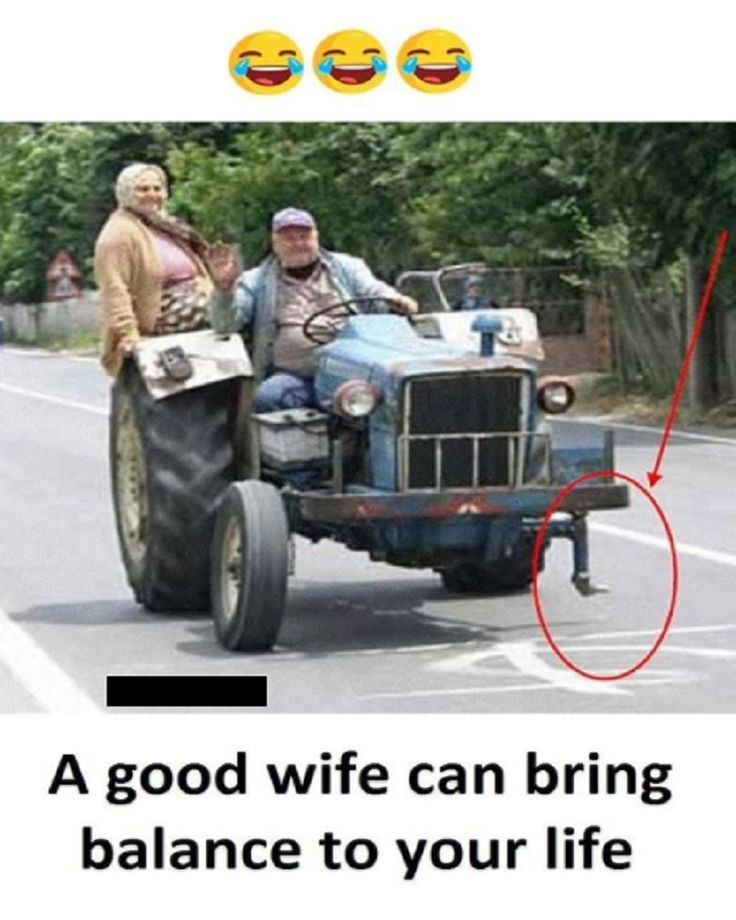 Good wife material tends to come in many shapes and sizes...|  #Good #Marriage #Memes