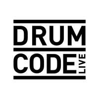 Adam Beyer Presents Drumcode Radio Live by adambeyer on SoundCloud