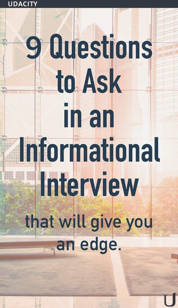 193 best Interviewing Tips images on Pinterest Job interviews - interviewing tips