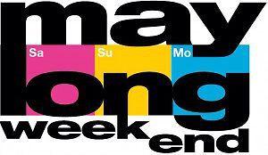 Happy May 24 long weekend, Canada!