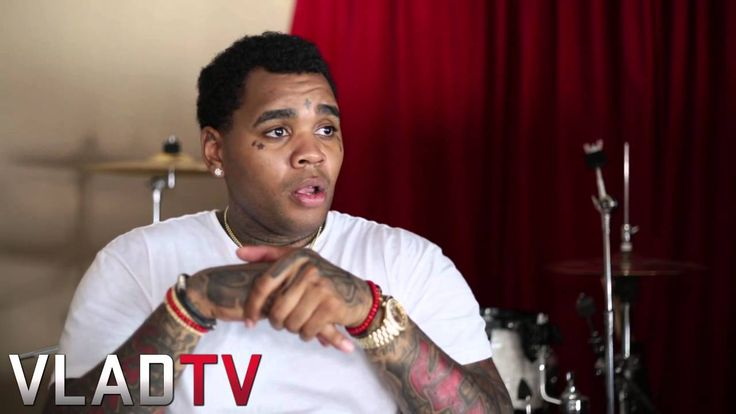 36 best kevin gates for Cross tattoo on forehead meaning