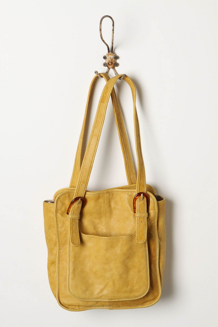 anthology bag: Mustard Bags, Yellow Bags, Style Pinboard, Color Late, Postbag, Bags 178 00, Bags Ladies, Mustard Yellow, Antholog Bags