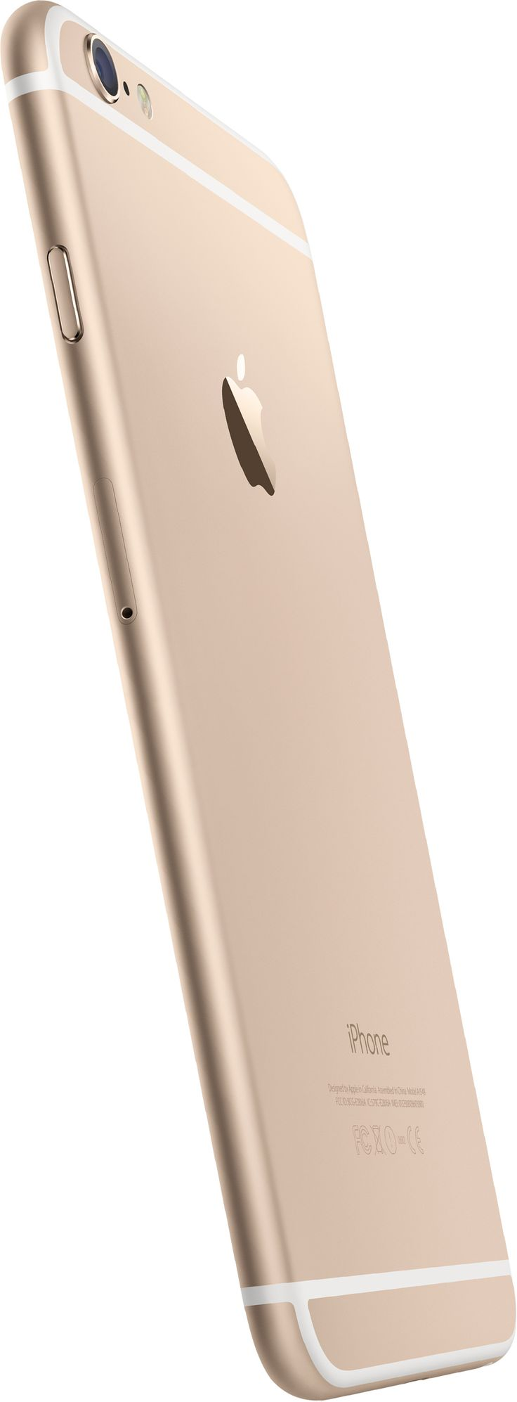 iPhone 6 - Pre-order the new iPhone 6 and iPhone 6 Plus. - Apple Store (U.S.)  Ordered!  Can't wait!