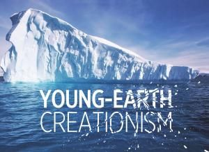 Perspective: Ice Ages Research Demolishes Young Earth Creationism
