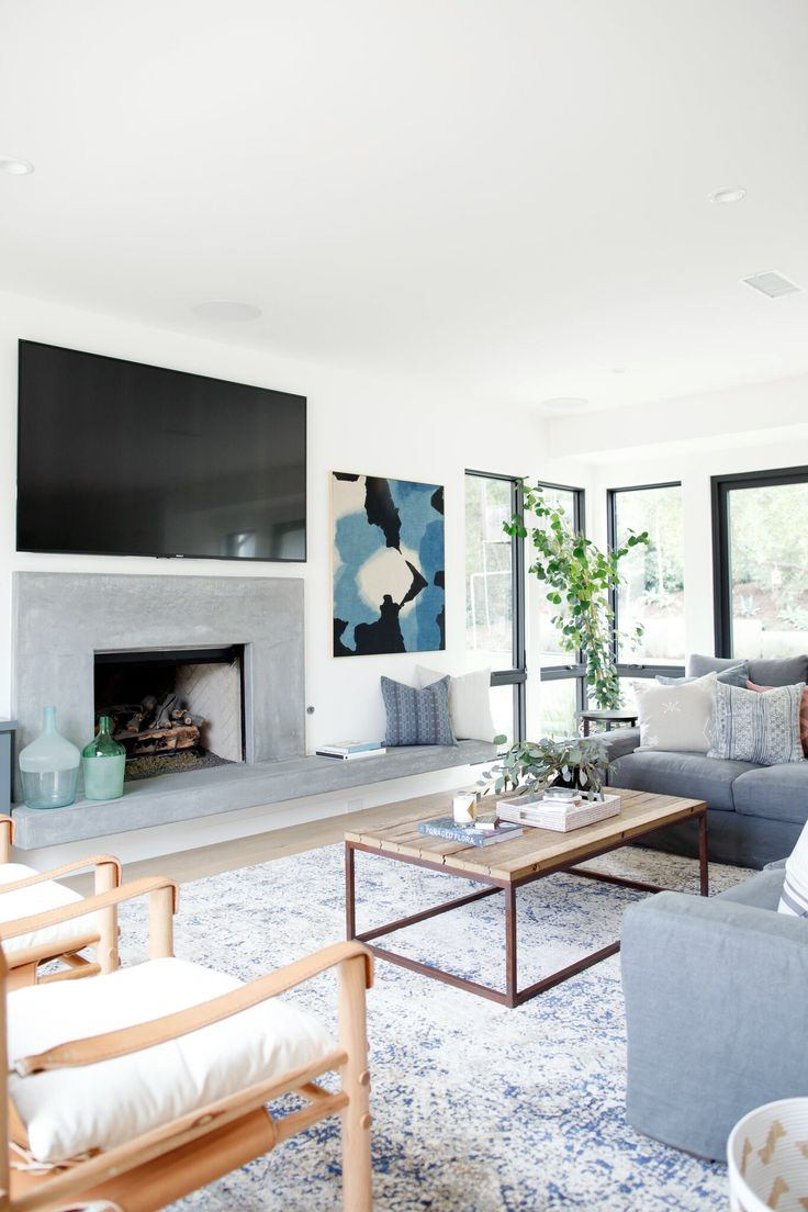 218 best interiors images on Pinterest | Abstract backgrounds ...