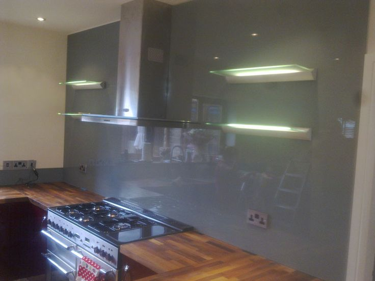 Melbourne Kitchen Cabinets - terraneg.com