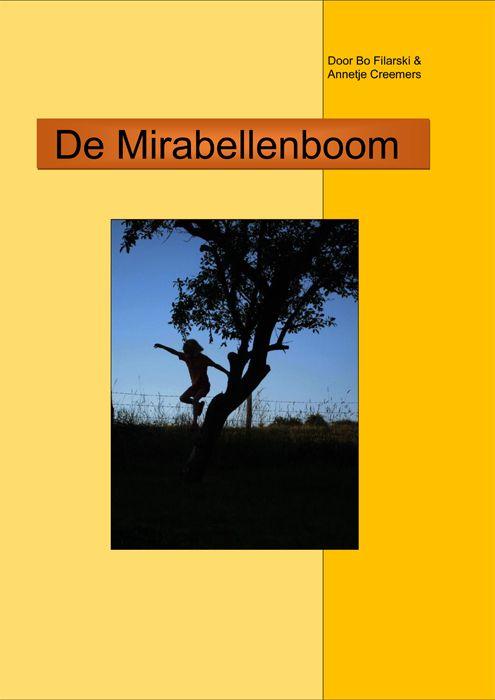 De Mirabellenboom