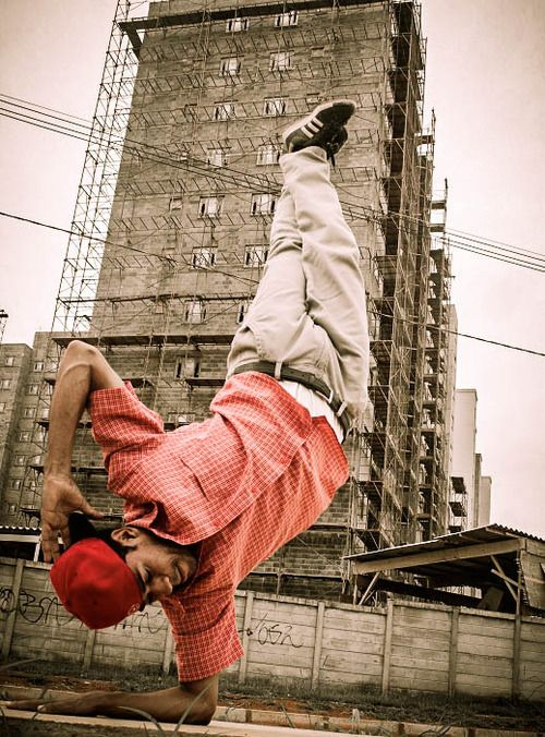 Bboy, Breakdance, Bboying, Hiphop, Dancer, Dance, Danza, Danse, Dansa