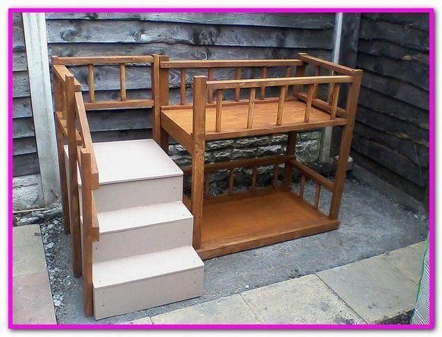 Awesome Bunk Bed Ideas For Boys Information Is Available On Our Web Pages Take A Look And You Wont Be Sorry You Did Bunk Beds Dog Bunk Beds Cat Bunk Beds