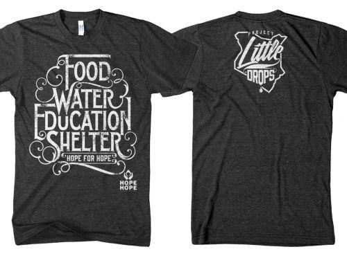 161 best Design // Tshirts Design images on Pinterest | Graphic ...